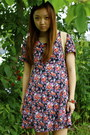 From-korea-dress