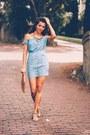 Sky-blue-6-shore-road-dress