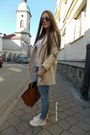 Camel-lookbookstore-coat