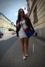 White-romwecom-dress