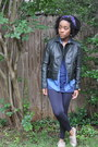 Urban-outfitters-shoes-peoples-liberation-jacket-forever-21-shirt-old-navy