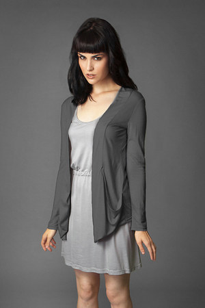 Kali Clothing cardigan
