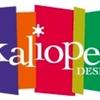 kaliopeedesign