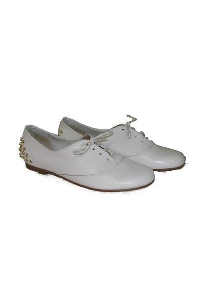 kamanda shoes - kamanda shoes