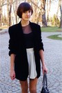 Black-blazer-black-bialcon-blouse-neutral-diy-skirt