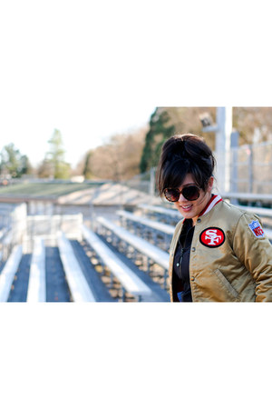 Lululemon jacket - Lululemon pants