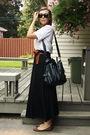 Forever-21-bag-top-joe-fresh-style-skirt-madewell-necklace