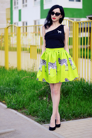 Sammydresscom skirt