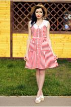 6KScom dress