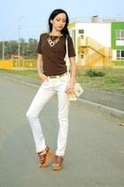 BeFree jeans