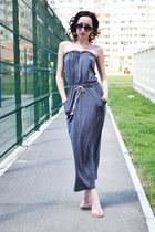 Martofchina dress