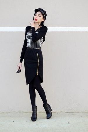 vjstyle skirt