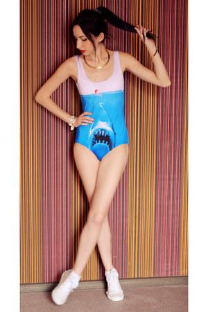 Oasapcom swimwear