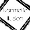 karmaticillusion
