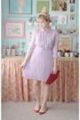 Modcloth-dress-dahlia-bag-sweet-and-lovely-accessories-bait-footwear-heels