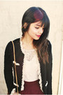 Line-dot-jacket-candis-hobo-international-bag-lace-urban-outfitters-top