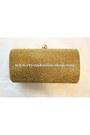 Swarovski-bag-purse