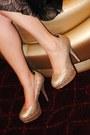Sparkle-brash-pumps-lace-overlay-vero-moda-dress-cocktail-macys-ring