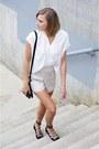 Shop-at-velvet-shirt-shop-at-velvet-shorts