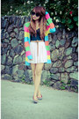 Nava-skirt-cardigan