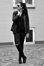 Leather-vagabond-boots-h-m-jeans-leather-zara-jacket-cos-blouse