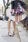 The-fashion-ninja-dress-my-hot-shoes-sandals