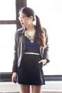 Sheinside-jacket-walg-romper-shoplately-necklace