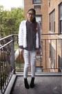Pacsun-jeans-popbasic-blouse-zlz-cardigan