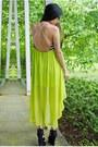 Diva-ny-dress