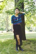 chicnova skirt - Shop Lately necklace