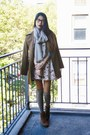 My-hot-shoes-boots-target-coat-love-culture-skirt-shoplately-ring