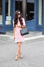 Pink-whistles-dress