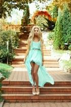 inlovewithfashion dress