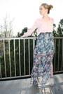 Kaydance-kloth-shirt-maxi-skirt-kaydance-kloth-skirt