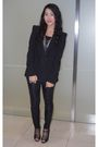 Black-blazer-blazer-black-top-blouse-black-leggings-leggings-black-shoes-s