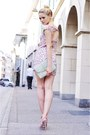 Periwinkle-zara-dress-light-blue-h-m-bag-periwinkle-just-anna-shoes-heels