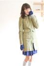Thrifted-coat-thrifted-dress-target-socks-vintage-loafers