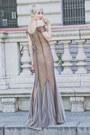 Tadashi-shoji-via-macktak-mart-dress