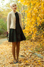 Thrifted-vintage-dress-thrifted-vintage-sweater-joe-fresh-tights
