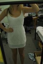 supre dress - supre dress - supre belt