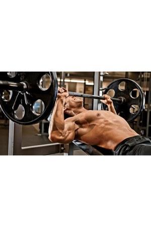 steroids Crazy Bulk accessories