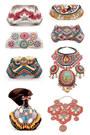 Bea-valdes-accessories