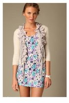 free people sweater - free people dress