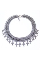 Kelly-mcallister-jewellery-necklace