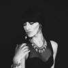 kellymca_jewellery