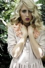 Kelsey-genna-coat
