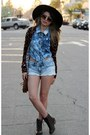 Bronze-fringe-charlotte-russe-bag-sky-blue-denim-pacsun-shorts