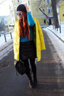 Black-accessorize-bag-black-vero-moda-skirt