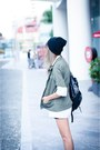 Periwinkle-new-look-boots-olive-green-kirra-jacket