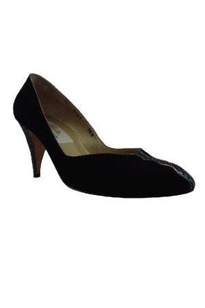 Renata heels